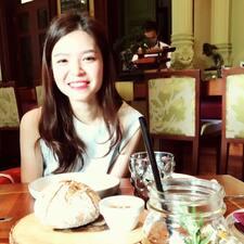Profil korisnika Tamonwan