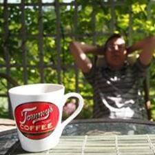 Profil korisnika Tommi