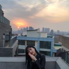Ji Sunさんのプロフィール