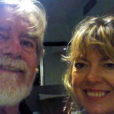 David & Lynda - Profil Użytkownika