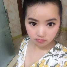 Profil utilisateur de 菲菲