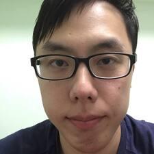 Profil utilisateur de 思佳