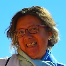Gianna71