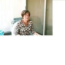 Suzette Kullanıcı Profili