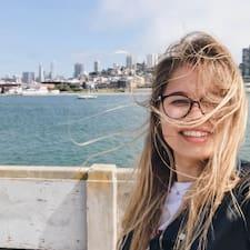 Profil korisnika Viktorija