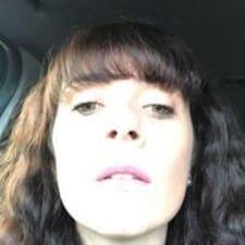 Valéa User Profile