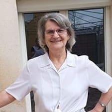 Marylene Brugerprofil