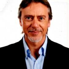 Donato Brukerprofil