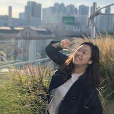 Seunghee님의 사용자 프로필