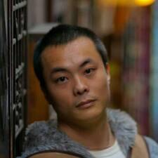 Profilo utente di 懿