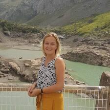 Léna User Profile