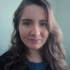 Erica - Profil Użytkownika