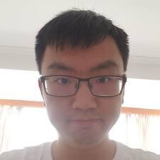 凌寒 - Profil Użytkownika