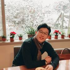 Hak Seong님의 사용자 프로필