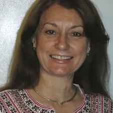 Profil korisnika Linda