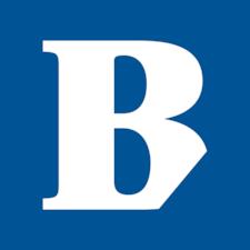 BSpoke User Profile