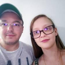 Alessandro Henrique User Profile