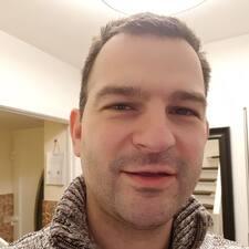 Profil korisnika Fredy