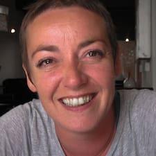 Katja202