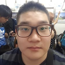 Profil utilisateur de 매현