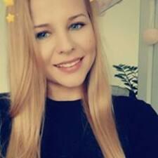 Walentyna Brukerprofil