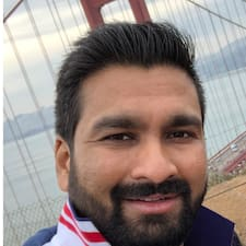 Bhaskar Kumar User Profile