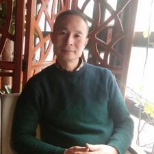Profil korisnika 仲锡