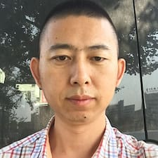 Το προφίλ του/της 书伟