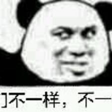 Nutzerprofil von 正超