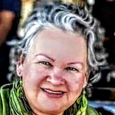 Sylvia Laura — суперхозяин.