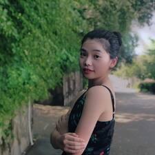Carina User Profile
