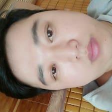 哲 Kullanıcı Profili