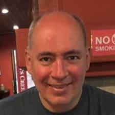 Jan - Profil Użytkownika
