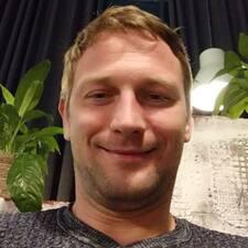 Тимофей Kullanıcı Profili