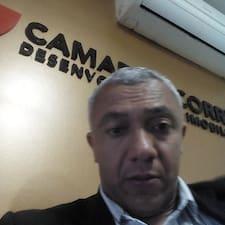 Eugenio Paschoal的用戶個人資料