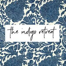 The Indigo Retreat