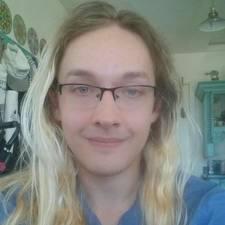 Owen User Profile