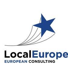 Perfil de usuario de LocalEurope & Insomnia