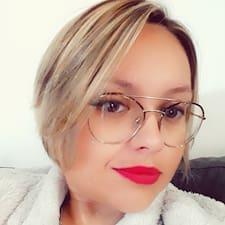Profil korisnika Fanny