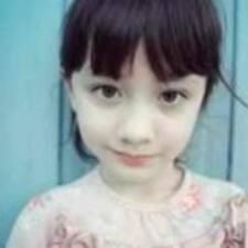 Zhenxiu User Profile