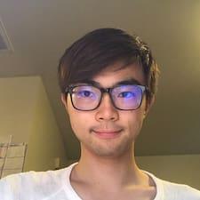 Shunji User Profile