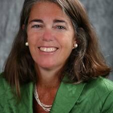 Beth Brukerprofil