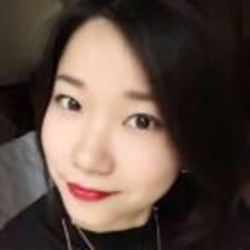 Nutzerprofil von Qianrong