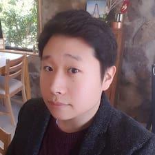 진만 User Profile