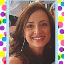 María Jesús的用戶個人資料