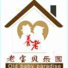 Nutzerprofil von 国忠