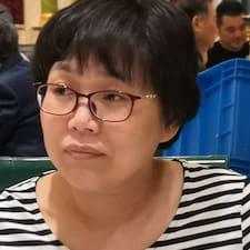 文琦 est un Superhost.