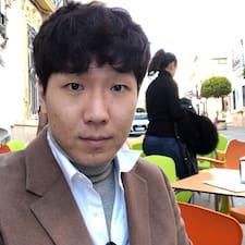 Yoo Yeoul