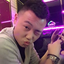 Perfil de l'usuari 俊成