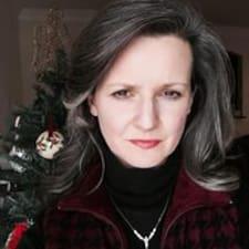 Charlotte Brukerprofil